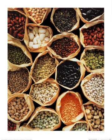 20691beans-peas-and-lentils-posters