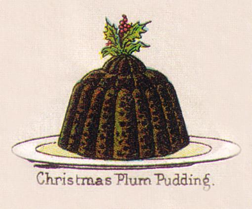 beeton_xmas_plum_pudding_1890s