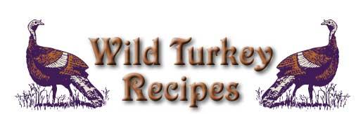 turkeyrecipehead