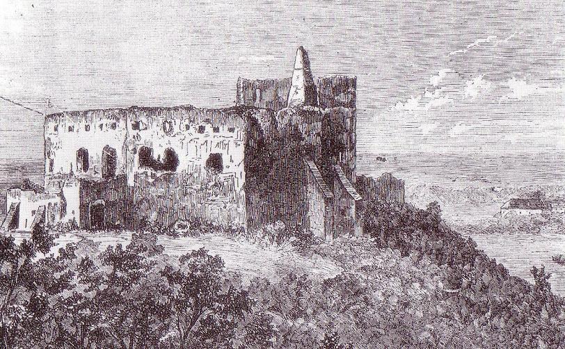 1870-es-metszeten