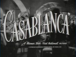 Casablanca_title