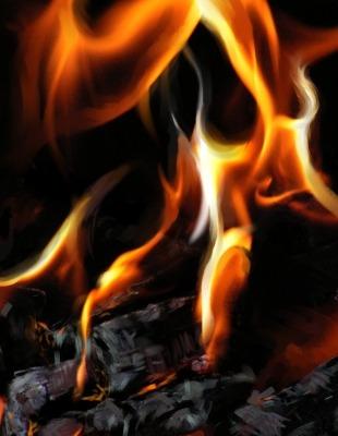 campfirechalk
