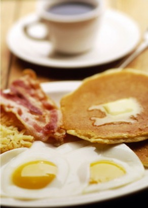636544american-breakfast-of-pancakes-eggs-and-bacon-posters1