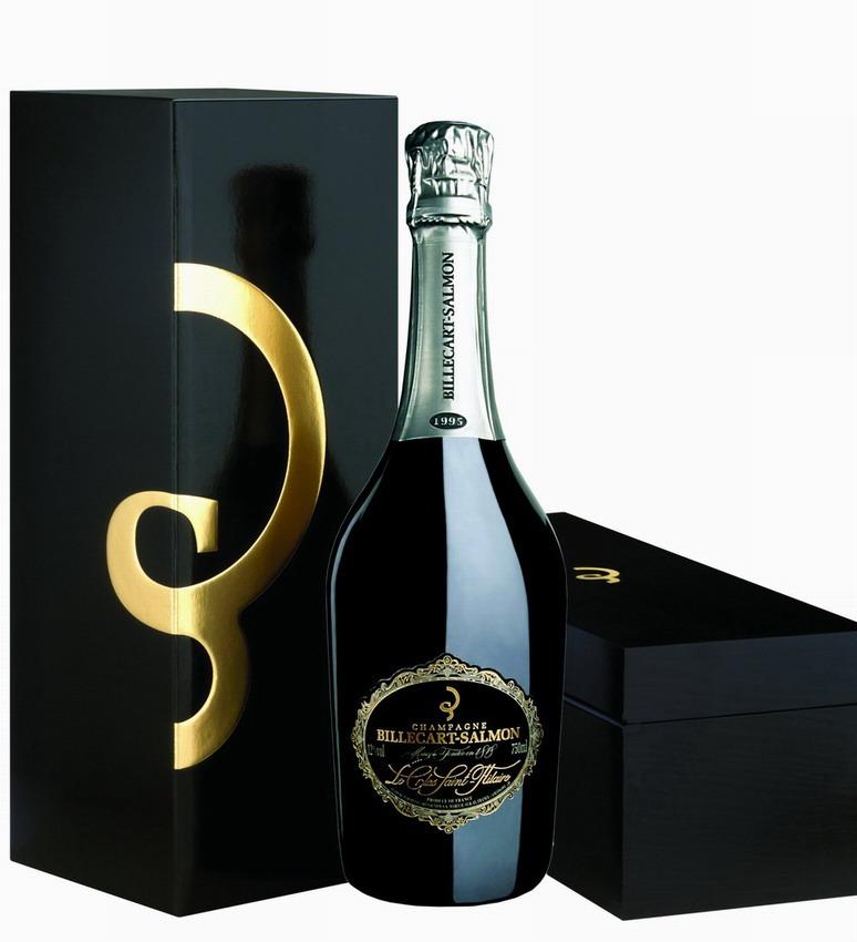 champagne-billecartsalmonhd2