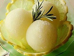 lemon-sorbet-891a08c8-8dca-4b3e-b38c-aa6014de81a5