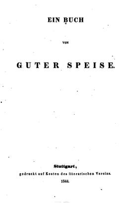250px-literarischer_verein_stuttgart_ix_032