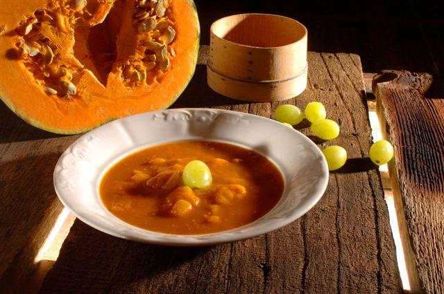 Photo: studiobakos; Foodstyéist: csíki sándor