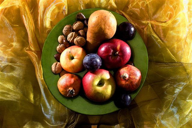 photo: studiobakos; Foodstílist: csíki sándor