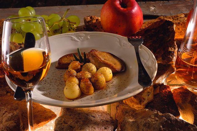 Photo: studiobakos, Foodstylist: csíki sándor