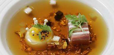 mock_turtle_soup_is_560990a