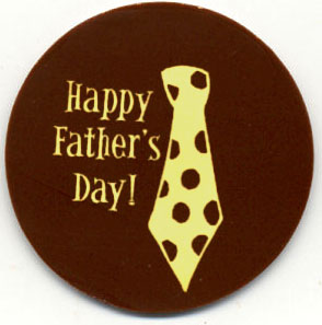 wafer_happy_fathers_day-7268621
