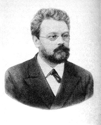Dr.Réthy László (Lőwy Árpád)