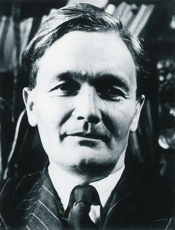 Németh László (1901-1975)