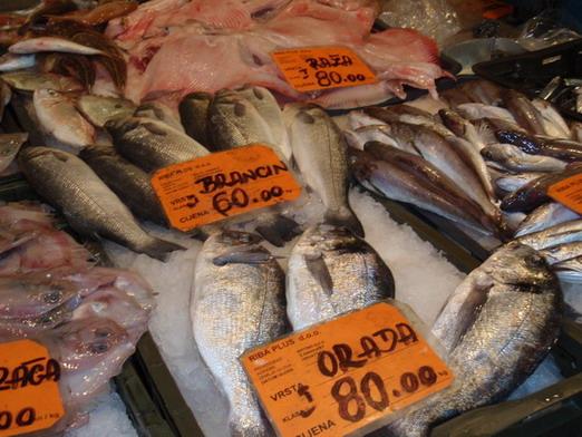 halpiac (Fiume), www.foodandwine.hu