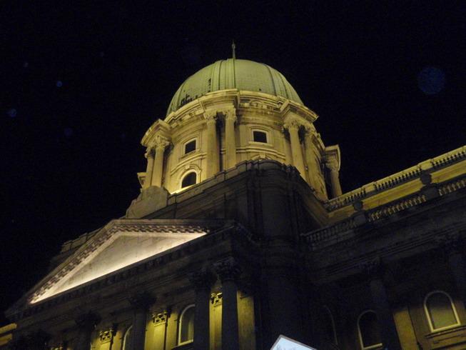 Budapest, www.foodandwine.hu