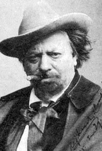 Ujházi Ede (1841-1915); Forrás:  mek.niif.hu