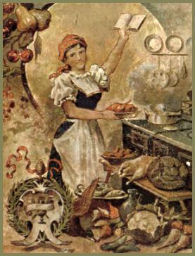 Szekula Teréz Szegedi új szakácskönyv