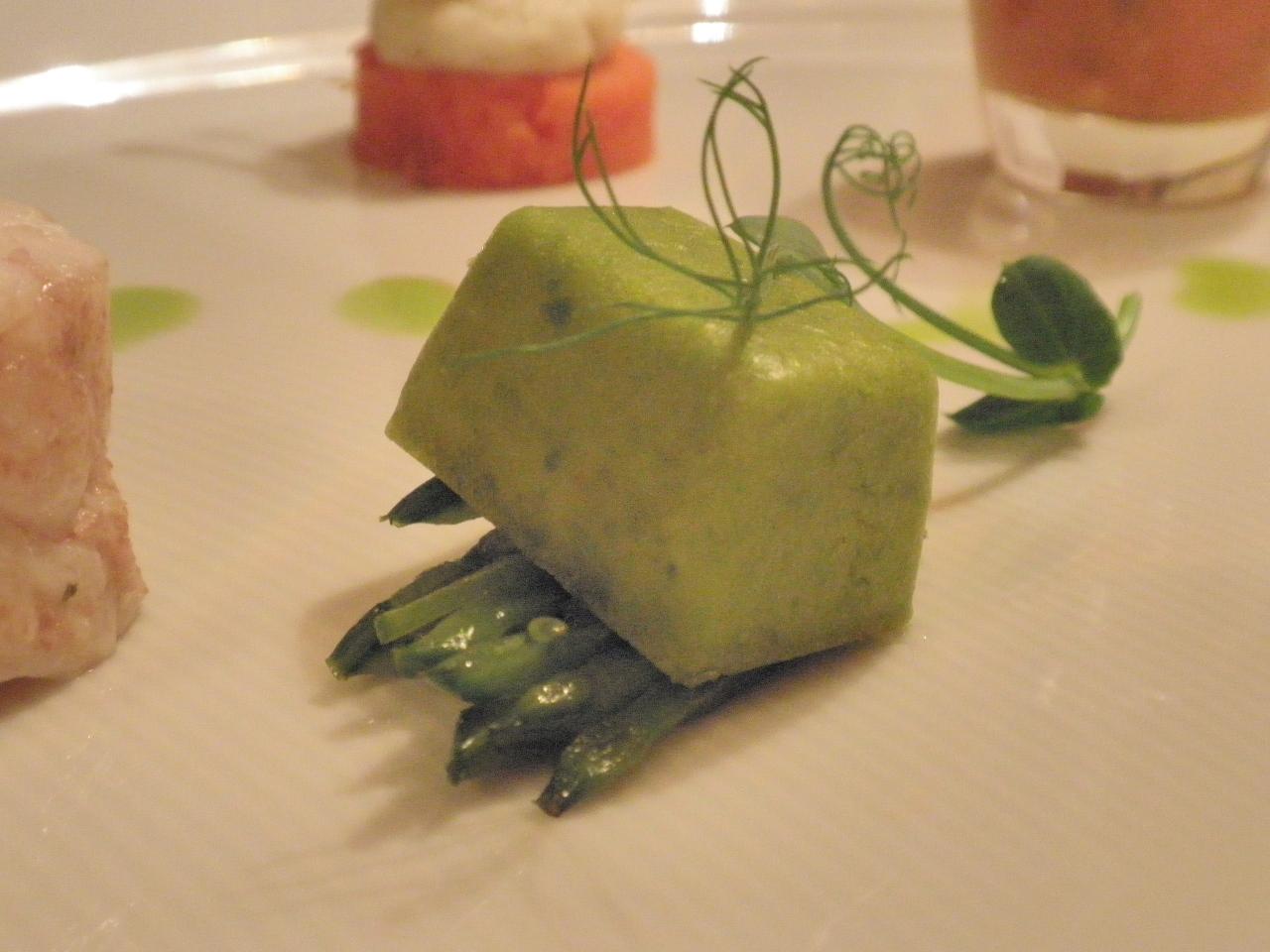 www.foodandwine