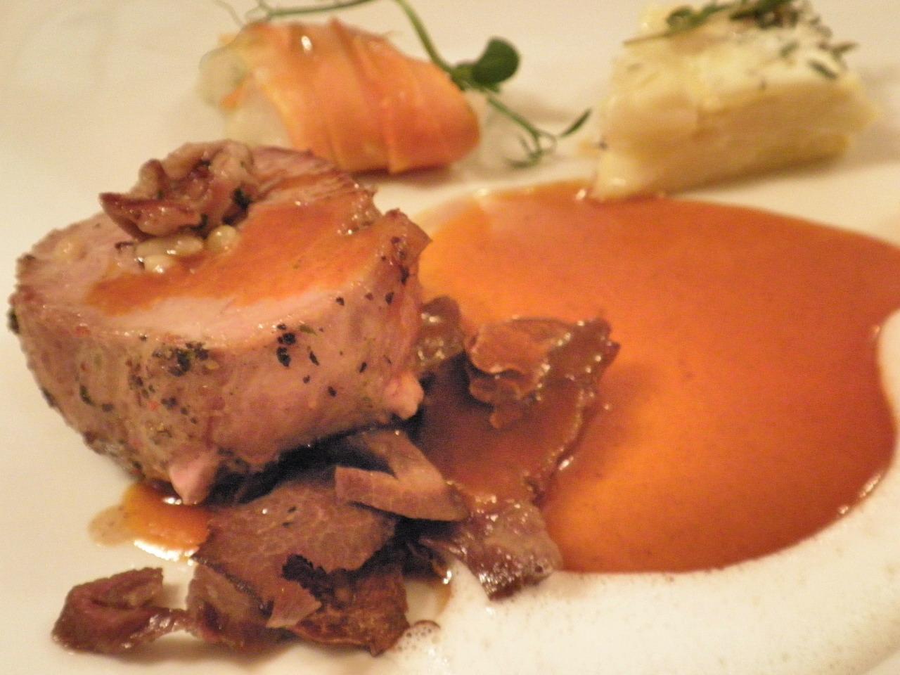 www.foodandwine.hu