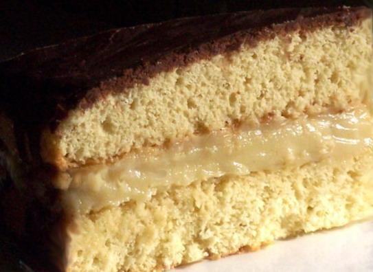 boston-cream-pie-ii (1)