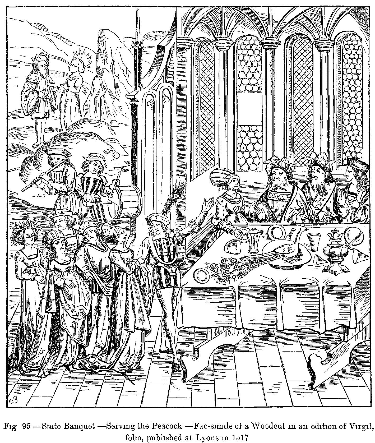 Fametszet. Lyon 1017; Forrás: gutenberg.org