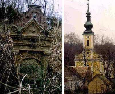 Mórágy, Völgység; Forrás: csatolna.hu