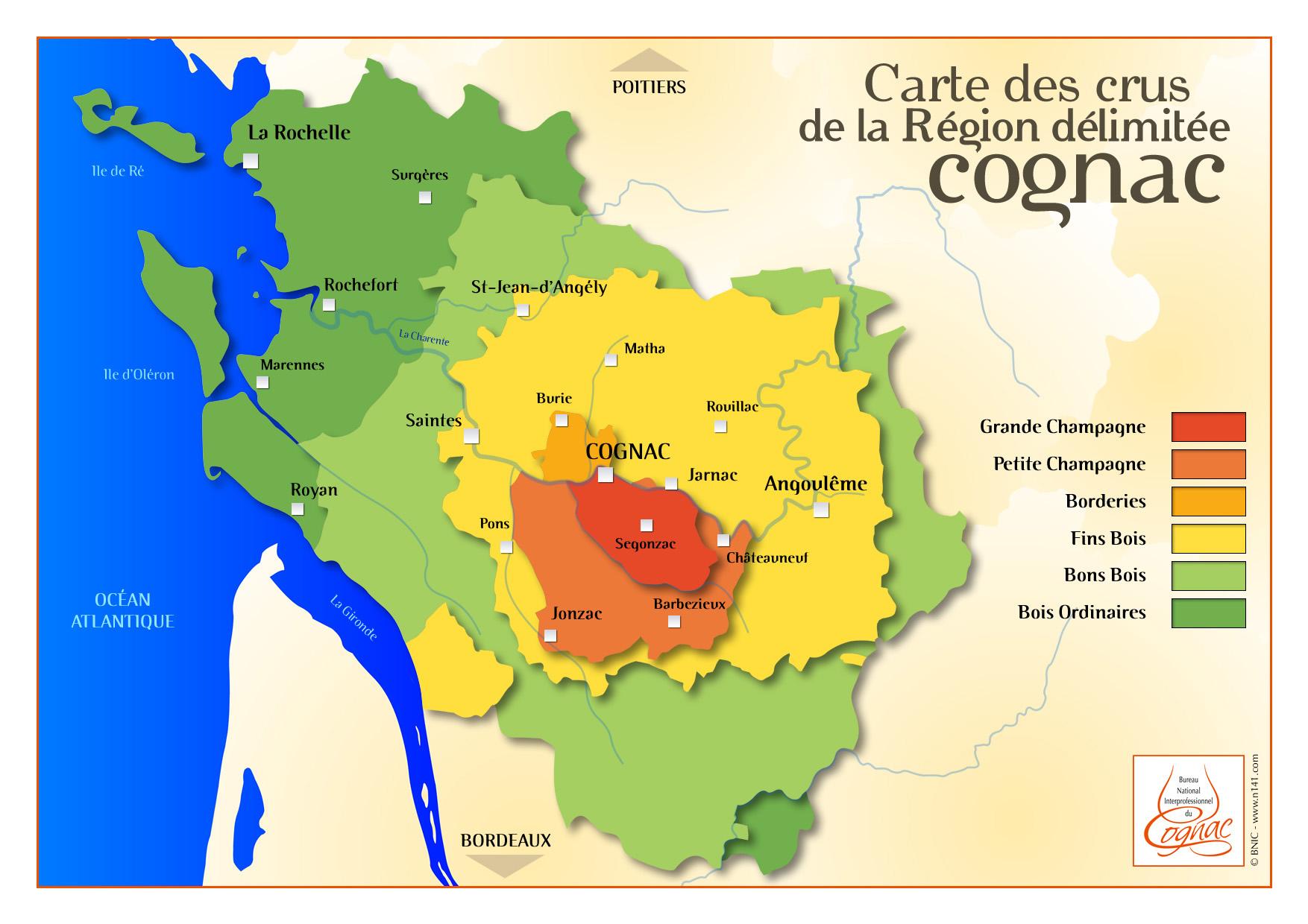 carte_des_crus+1