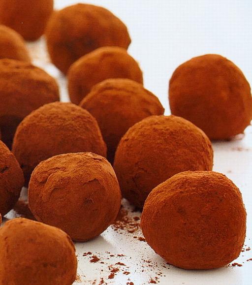 cocoa-truffles200810041