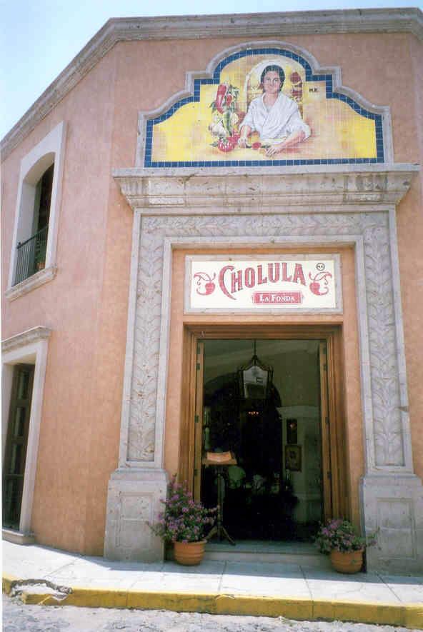 TEQUILA, Forrás:: magiccarpetjournals.com
