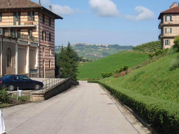 Piemont, www.foodandwine.hu