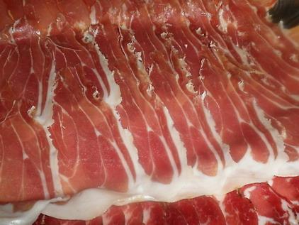 Sonka; www.foodandwine.hu