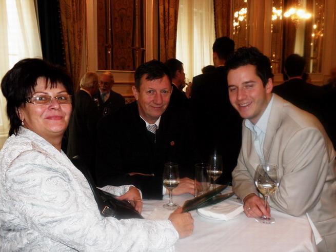 ifj. Gál Tibor TTiti), www.foodandwine.hu