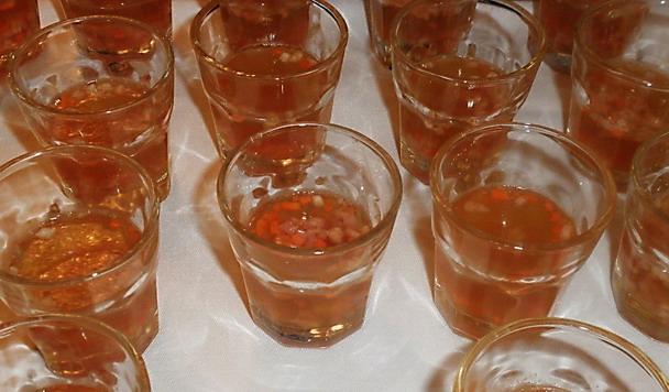 """Kocsonya"", www.foodandwine.hu"