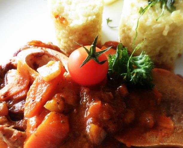 ossobuco; www.foodandwine.hu