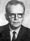 Venesz József (1912-1978), Forrás: mek.oszk.hu