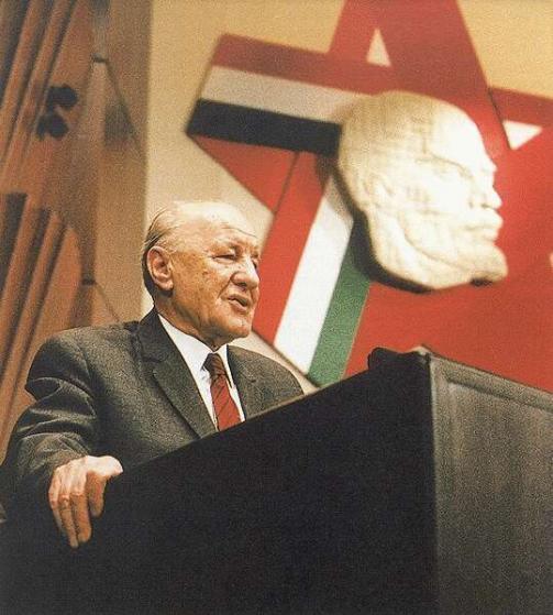 Kádár János (1912-1989), Forrás: politikapedia.hu