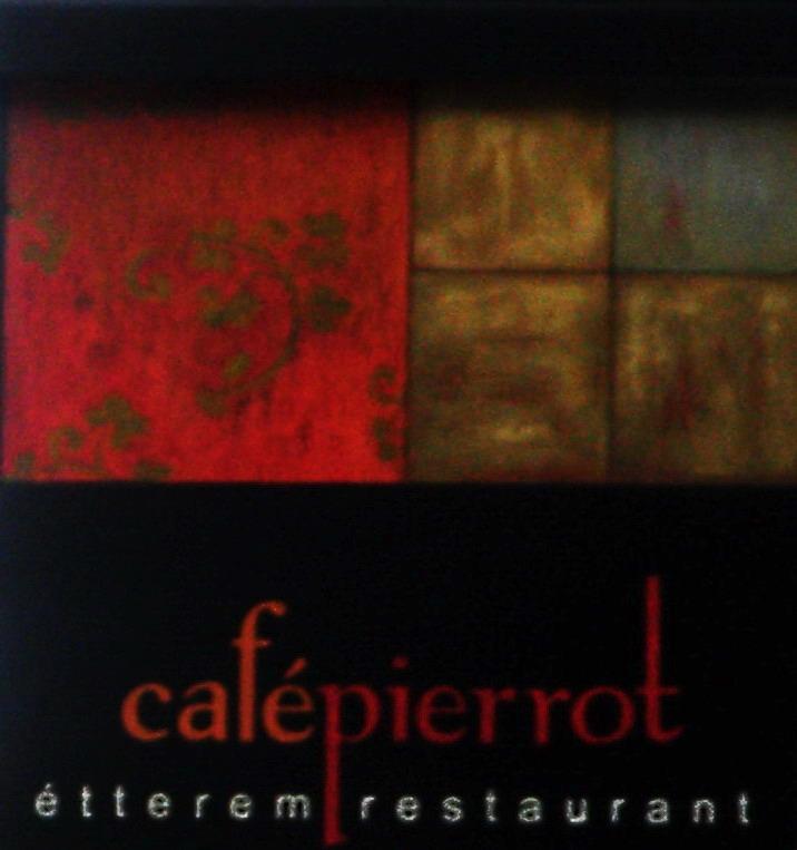 café pierrot, www.foodandwine.hu