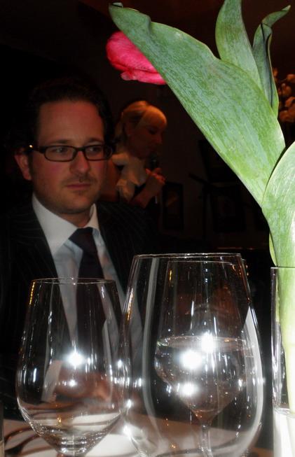 Zsidai Zoltán roy; www.foodandwine.hu