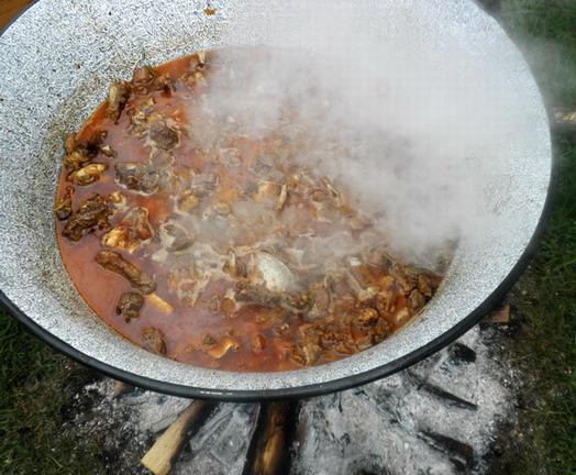 Birkapörkölt, www.foodandwine.hu