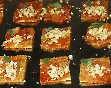 csirkeegyveleg készítése, még a konyhában; www.foodandwine.hu