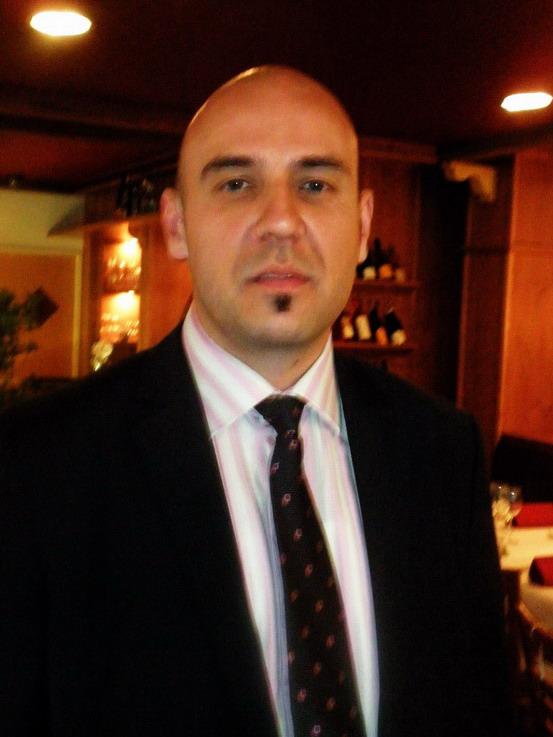 Túróczi Gábor(Lucullus BT); www.foodandwine.hu