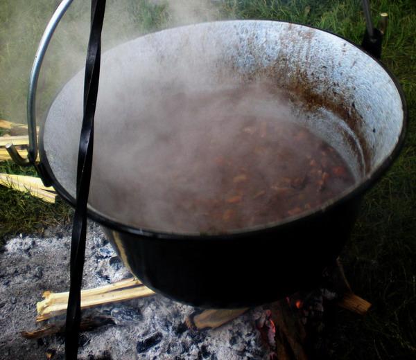 Burgundi marha; www.foodandwine.hu