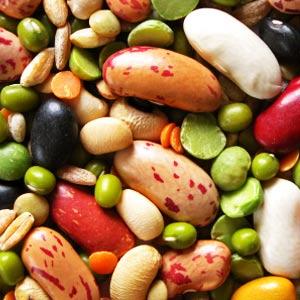 Alacsony gliokémiás indexűélelmiszerek; forrás: static.howstuffworks.com