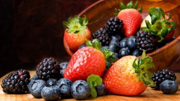 FOOD&WINE - a választás lehetősége
