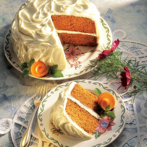 paradicsomleves torta
