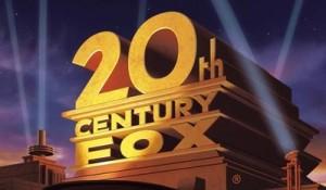 20thcenturyfox_logo