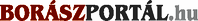 logo_jo_hu