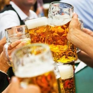 mugs-of-frothy-beer