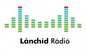 radio_logo