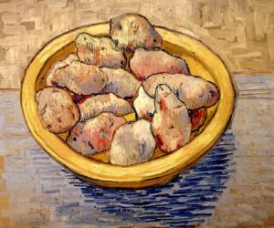 burgonya rakott krumpli